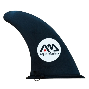 Aqua Marina Race sup board kaufen