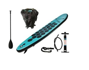 Aquaparx 335 kaufen
