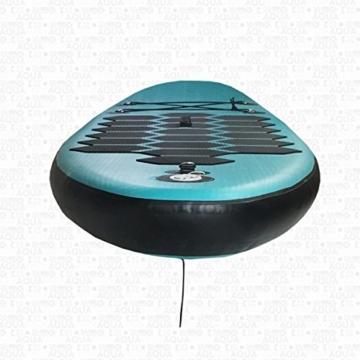 Aquaparx 335 sup
