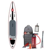 Red Paddle 12'6 Race kaufen