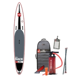 Red Paddle 14'0 Race kaufen