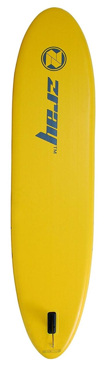 ZRay X2 stand up board kaufen