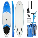 Fit Ocean Magic Glide kaufen