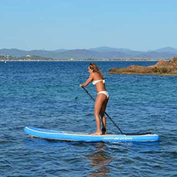 Fit Ocean Magic Glide sup kaufen