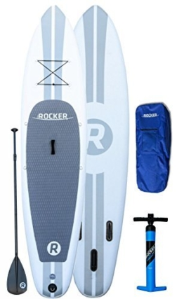 iRocker 11′ kaufen
