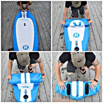 irocker 10 stand up board kaufen