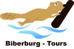 Biberburg Tours