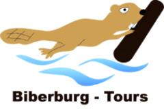 Biberburg Tours