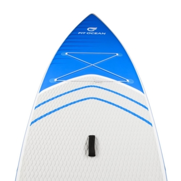 Fit Ocean Cruise sup