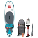 Red Paddle Co Whip 8'10 kaufen