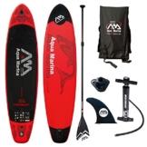Aqua Marina Monster SUP Board