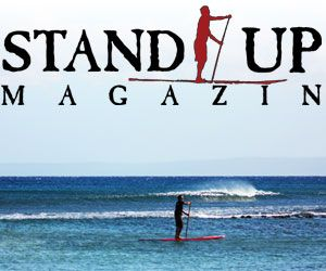 Stand Up Magazin