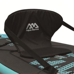 Aqua Marina SUP Sitz
