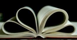 SUP Bücher