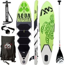 Aqua Marina Thrive kaufen