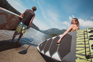 Aqua Marina Thrive sup board kaufen