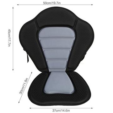 Pellor SUP Sitz test