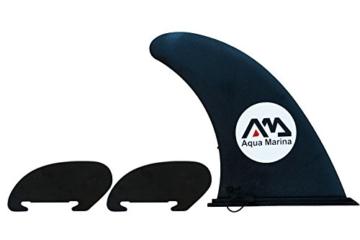 Aqua Marina Super Trip
