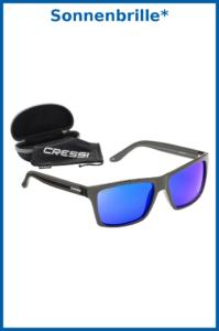SUP Sonnenbrille