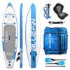 Bluefin Cruise kaufen