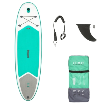 ITIWIT SUP Board