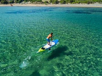 Aqua Marina Beast 2019 board kaufen