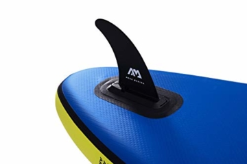 Aqua Marina Beast 2019 stand up board kaufen