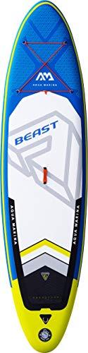 Aqua Marina Beast 2019 SUP board kaufen
