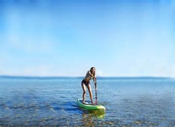 Aqua Marina Breeze 2019 SUP Board