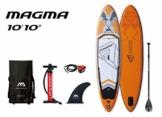 Aqua Marina Magma 2019 SUP