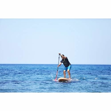 Aqua Marina Magma 2019 sup board