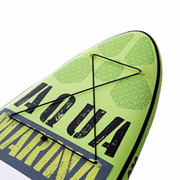 Aqua Marina Thrive 2019 Stand up board