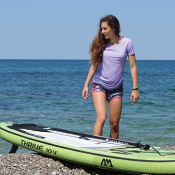 Aqua Marina Thrive 2019 Stand up board kaufen