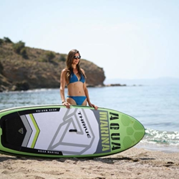 Aqua Marina Thrive 2019 SUP board