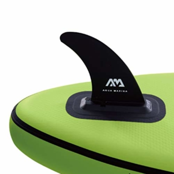 Aqua Marina Thrive 2019 SUP board kaufen