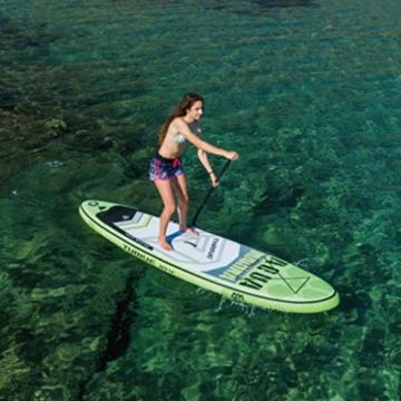 Aqua Marina Thrive 2019 SUP kaufen
