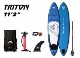 Aqua Marina Triton 2019