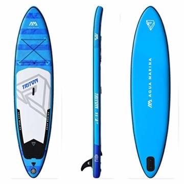 Aqua Marina Triton 2019 kaufen