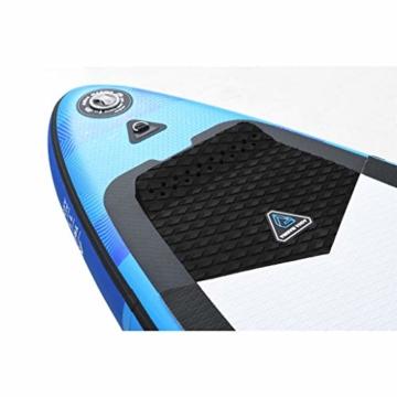 Aqua Marina Triton 2019 sup board