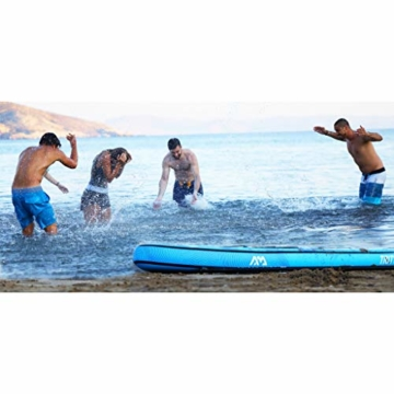 Aqua Marina Triton 2019 sup board kaufen