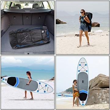 Yuebo DA02 board kaufen