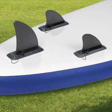 EASYmaxx stand up board