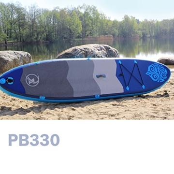 Nemaxx PB330 Cruiser kaufen