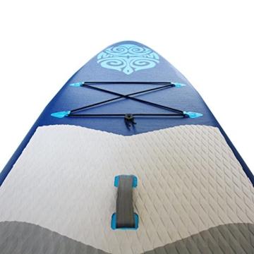 Nemaxx PB330 Cruiser sup board kaufen