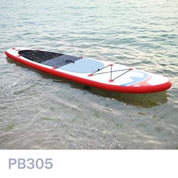 Nemaxx PB305 SUP Board kaufen