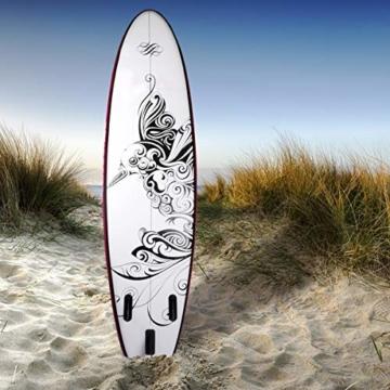 Brast Kolibri SUP Board kaufen