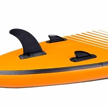 Brast Relax SUP Board kaufen