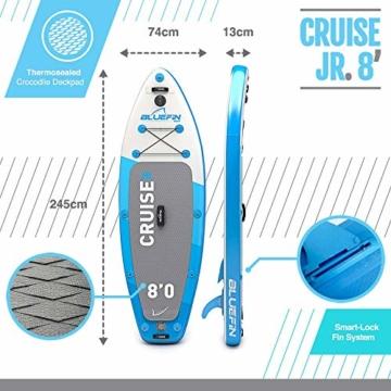 Bluefin Cruise 8 kaufen