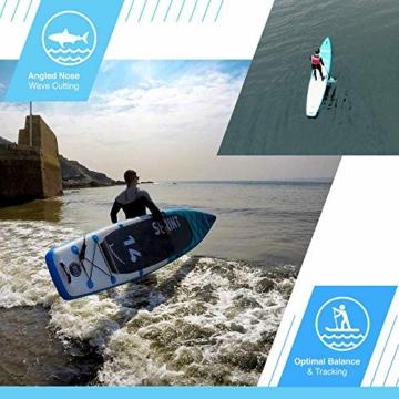 Bluefin Sprint 14 kaufen