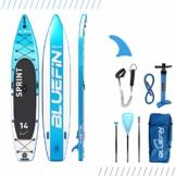 Bluefin Sprint 14